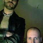 Doerren & Walt artist picture