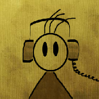 Julius Lagerfeld artist picture
